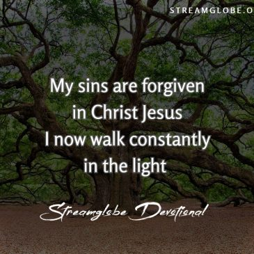 How do one sin willfully?